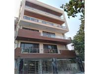 3 Bedroom Apartment / Flat for sale in Sector-4, Gurgaon