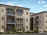 BPTP Astaire Gardens - Sector-70, Gurgaon
