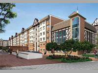 1 Bedroom Flat for sale in SJR Hamilton Homes, Gattahalli, Bangalore