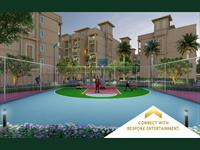 2 Bedroom Apartment / Flat for sale in Sector-37 D, Gurgaon