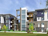 4 Bedroom Flat for sale in Sobha Anantha, Richmond Road area, Bangalore