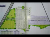Industrial Plot / Land for sale in Changodar, Ahmedabad