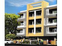 Advika Suman Residency - Narendra Nagar, Nagpur