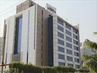 Office Space for sale in Logix Technova, Sector 132, Noida