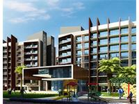 2 Bedroom Flat for sale in Raj Tulsi City, Badlapur East, Thane