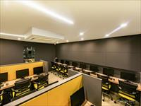 Office Space for rent in Iskon Ambli Road area, Ahmedabad