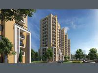3 Bedroom Flat for sale in Emaar Palm Premier, Sector-77, Gurgaon