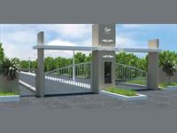 Residential Plot / Land for sale in Aurous City, Neemrana, Alwar