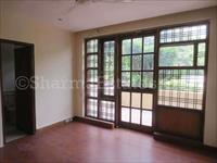 4 Bedroom Flat for sale in Aurangzeb Road area, New Delhi