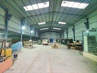 Industrial Plot / Land for sale in Hingna Road area, Nagpur