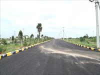 plots in Sulthanpur
