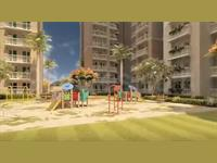 2 Bedroom Flat for sale in BS Vaibhav Heritage Height, Noida Extension, Greater Noida