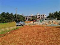 4bhk house for sale in Mannuthi
