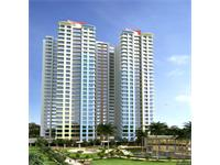2 Bedroom Flat for sale in Neelkanth Palms, Kapurbawdi, Thane
