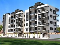 3 Bedroom Apartment / Flat for sale in Narendra Nagar, Nagpur