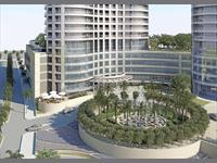 3 Bedroom Flat for sale in Lodha World One, Lower Parel, Mumbai
