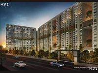 4 Bedroom Flat for sale in SRG Marbella Grand, Sector 82, Mohali