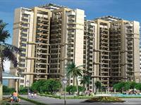 2 Bedroom Flat for sale in Sidhartha NCR Greens, Sector-95, Gurgaon