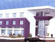 Land for sale in Suyash Commercial Mall, Baner, Pune