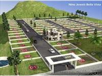 Residential Plot / Land for sale in Isnapur, Hyderabad
