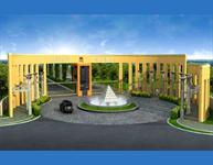Liberty Acres - Attibele Road area, Bangalore