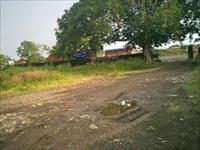 Industrial Plot / Land for sale in Waddhamna, Nagpur