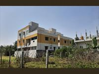 Residential Plot / Land for sale in Tambaram West, Chennai