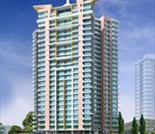 3 Bedroom Flat for sale in Dimples La Vista, Borivali East, Mumbai