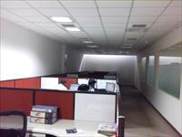 Office Space for rent in Sector 72, Mohali