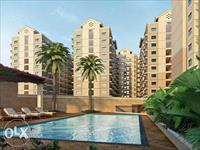 1 Bedroom Apartment / Flat for sale in Miyapur, Hyderabad