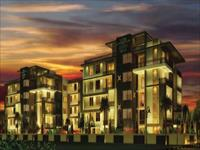 Land for sale in Legacy Soreno, Shettigere, Bangalore