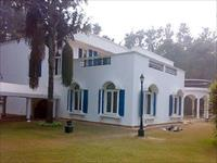 5 Bedroom Farm House for rent in West End, New Delhi