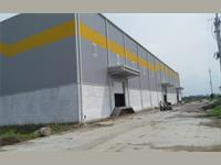 Warehouse / Godown for rent in Dakachya, Indore