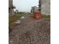 Land for sale in GMADA IT City, Sector 66 B, Mohali