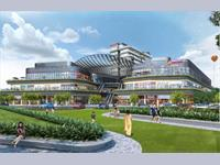 Shop for sale in AIPL Joy Square, Sector-63A, Gurgaon