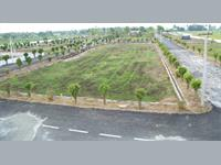 Residential Plot / Land for sale in Manikonda, Vijayawada