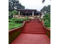 2 Bedroom Independent House for rent in Thivim, North Goa