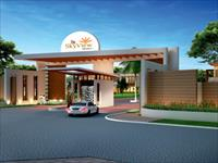 Land for sale in Pudami Sky View Phase I, Kothur, Hyderabad