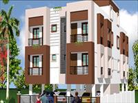 Sri Vari Aadharsh Villa