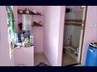 1 Bedroom Apartment / Flat for rent in Vidyaranyapura, Bangalore