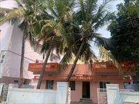 4 Bedroom Apartment / Flat for sale in Ramnagar, Hyderabad