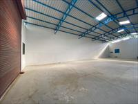 Warehouse / Godown for rent in Perur, Coimbatore