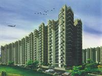 2 Bedroom Flat for sale in Supertech Romano, Sector 118, Noida