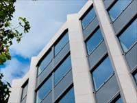 Office Space for sale in Andheri East, Mumbai