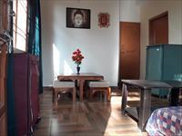 1 Bedroom Apartment / Flat for sale in Bharari, Shimla