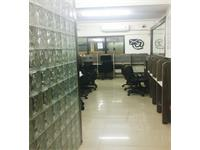 Office Space for rent in Mahape, Navi Mumbai