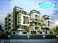 LUXURIOUS CONSTRUCTION FLAT FOR SELL IN MANEWADA
