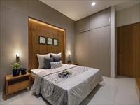 4 Bedroom Apartment / Flat for sale in Vasna Road area, Vadodara