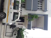 3 Bedroom Independent House for sale in Bopal, Ahmedabad
