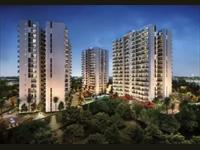 2 Bedroom Flat for sale in Godrej Habitat, Sector-3, Gurgaon